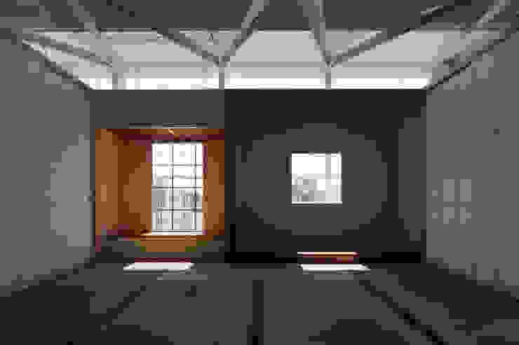 小野屋漆器店 A・O・I  の 株式会社 伊坂デザイン工房 オリジナル