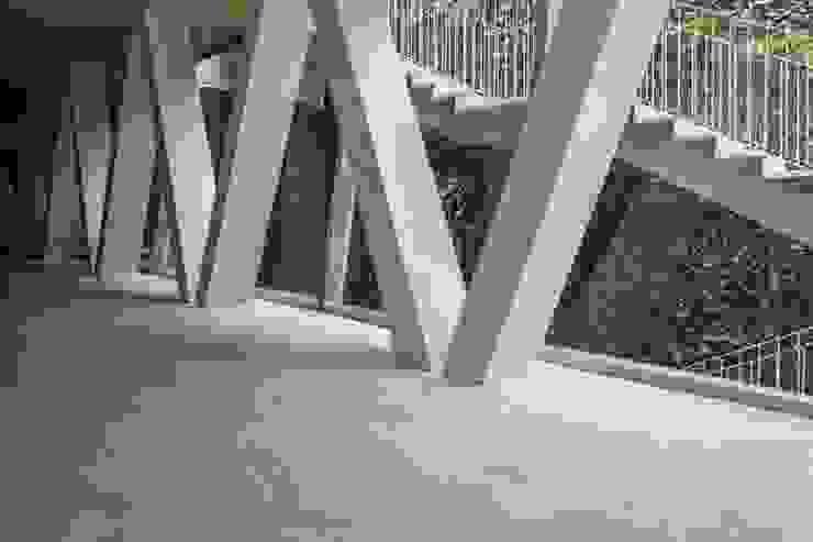 HALE MA'O JIYUGAOKA オリジナルな商業空間 の 株式会社 伊坂デザイン工房 オリジナル
