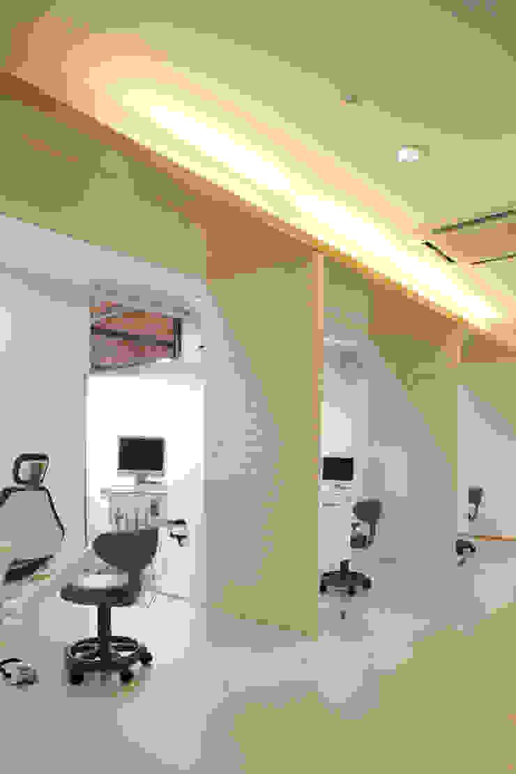 TDC の ZOYA Design Office オリジナル