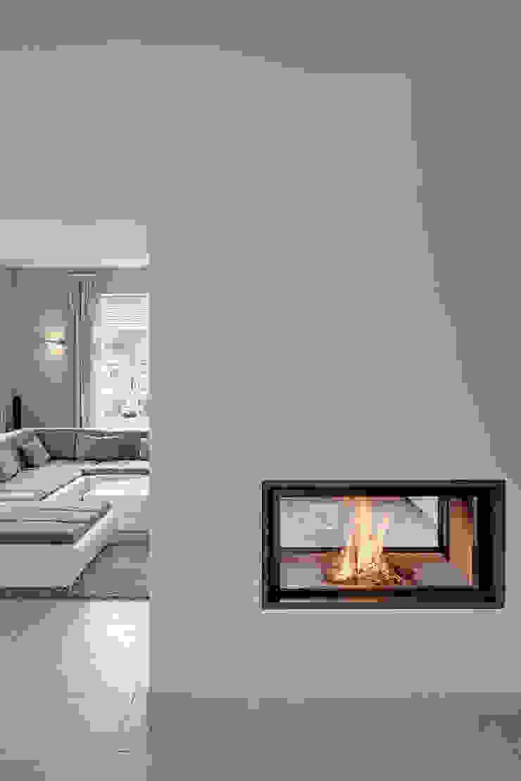 сучасний  by 28 Grad Architektur GmbH, Сучасний