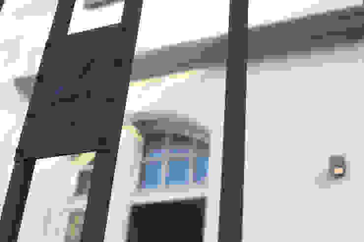par 28 Grad Architektur GmbH Classique