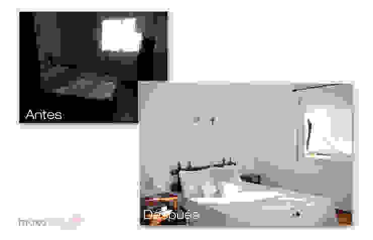 Home Staging en Cubelles muxo Studio