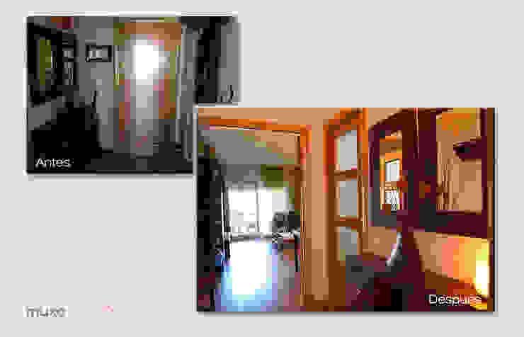 muxo Studio