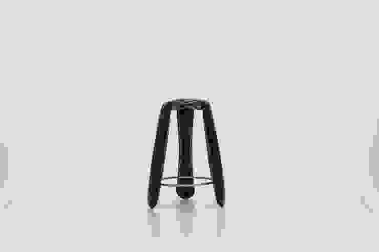 Zieta Prozessdesign CuisineTables, chaises & bancs