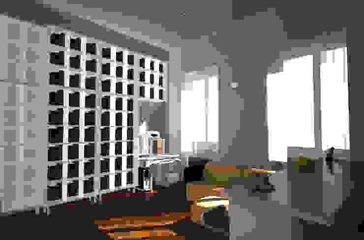 Studio di Architettura Zuppello