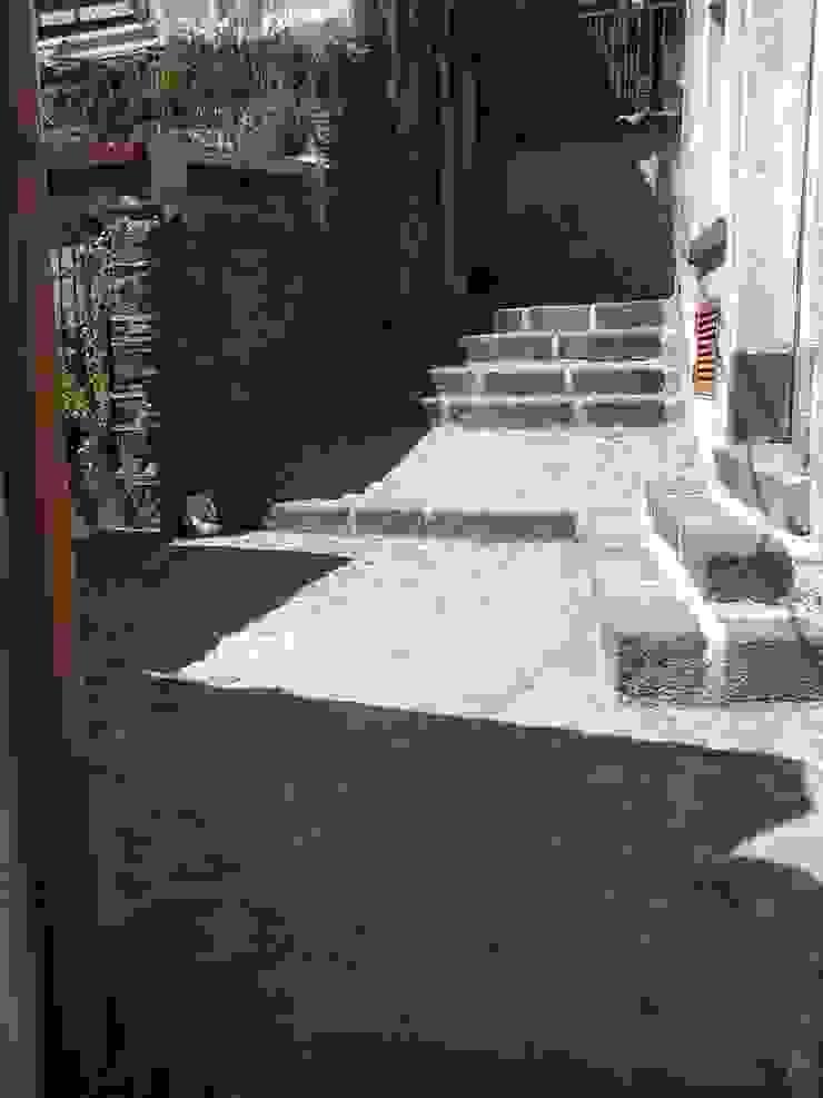 Vico Grassi dopo di Antonio Torrisi Mediterraneo