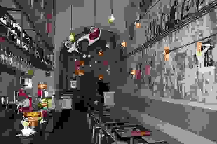 ARTEMURO Walls & flooringWall tattoos