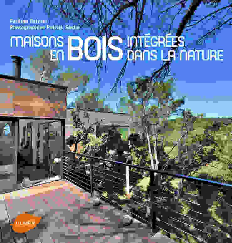patrick eoche Photographie d'architecture Patios & Decks