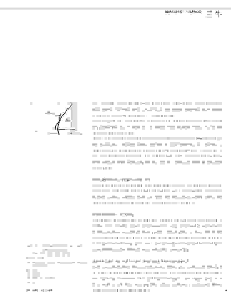 SAMWOO by Teamsmart 이호중 한옥
