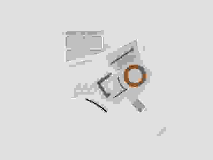 제4회 안양공공예술프로젝트 프로그램의 공간화 / The 4th APAP (Anyang Public Art Project) The Spatialisation of Program by lokaldesign