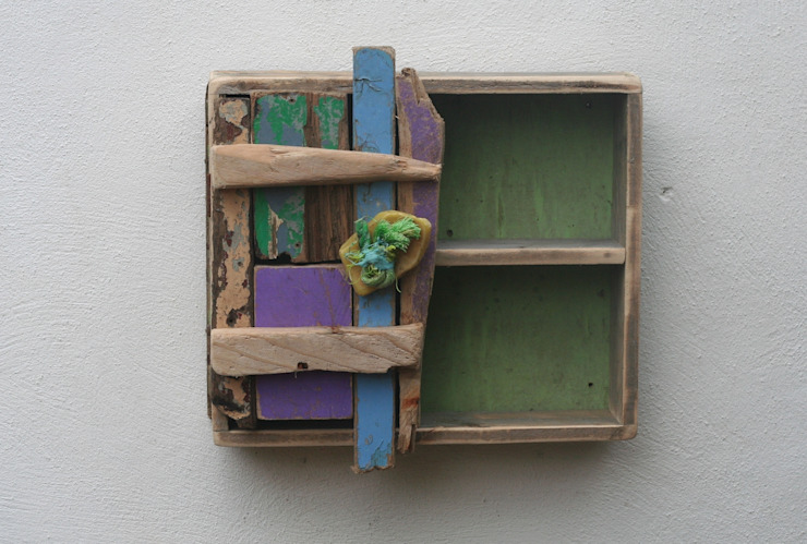 rustic  by Julia's Driftwood, Rustic