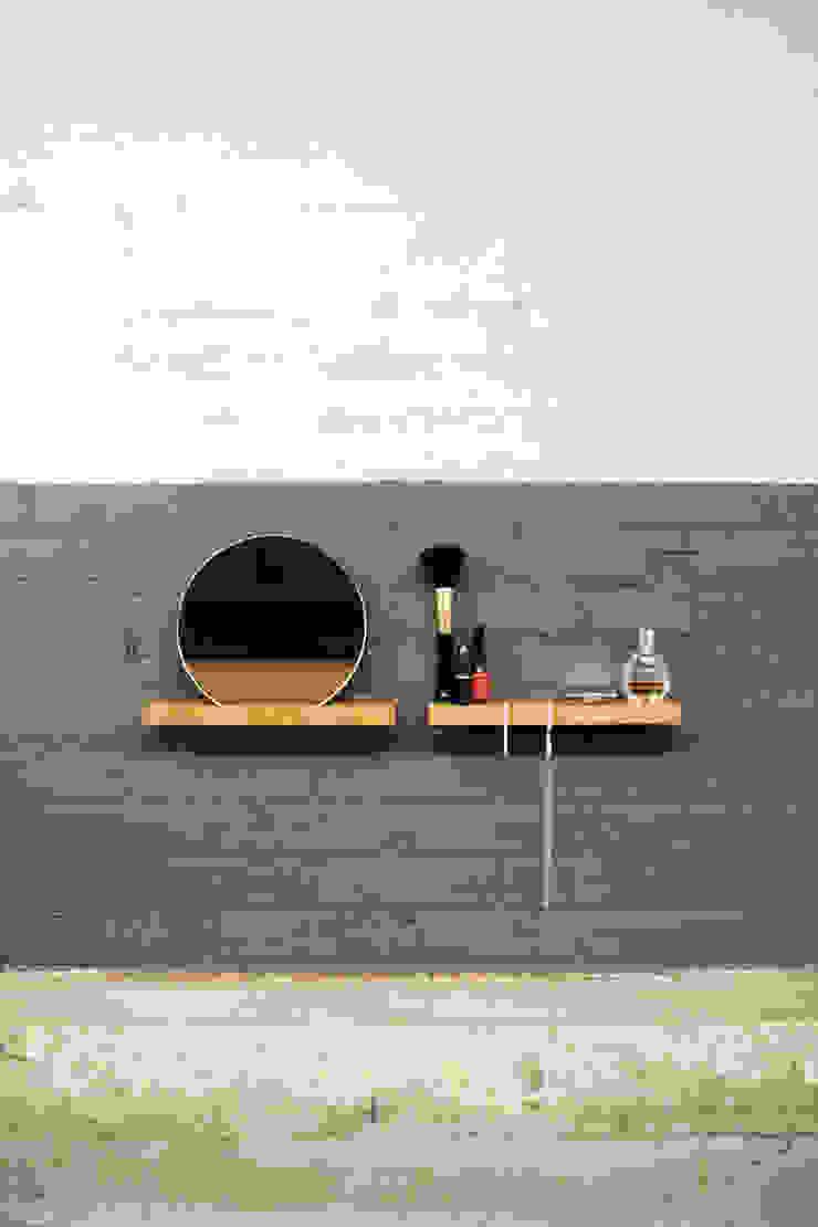 minimalist  by FIGR1, Minimalist