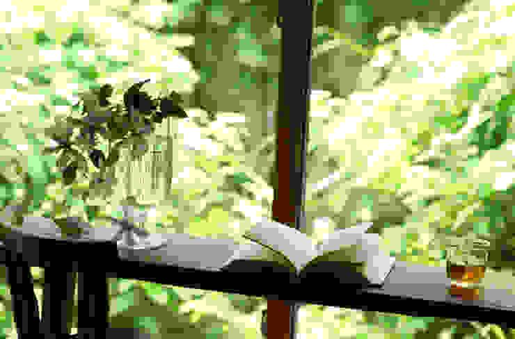 Esra Koyuncu Feng Shui Danışmanlığı Modern Evler Esra Koyuncu Feng Shui Danışmanlığı Modern