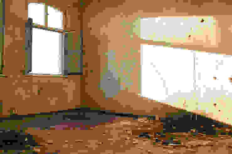 Abandoned Factories van Blom & Blom