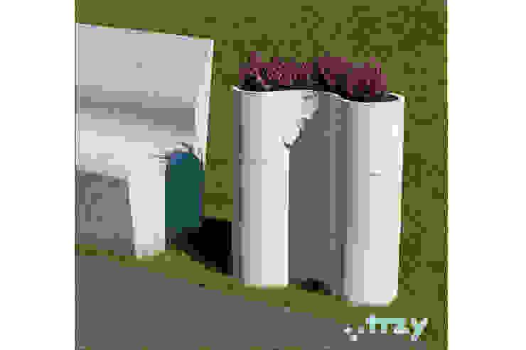 bgdesign: modern tarz , Modern