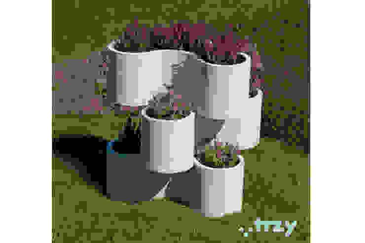 bgdesign: minimalist tarz , Minimalist