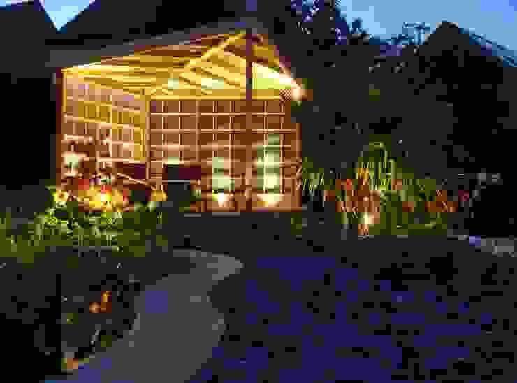 Zen Inspired Garden, Bradley Stoke Asian style garden by Katherine Roper Landscape & Garden Design Asian