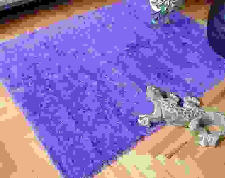 latiendawapa HouseholdAccessories & decoration