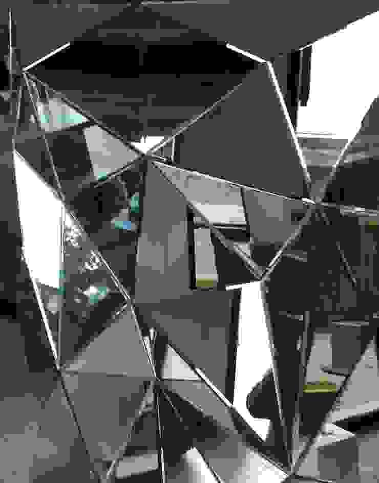 antonio giordano architetto ArtworkSculptures