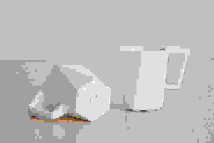 Kubek MODERN od KABO & PYDO design studio Nowoczesny