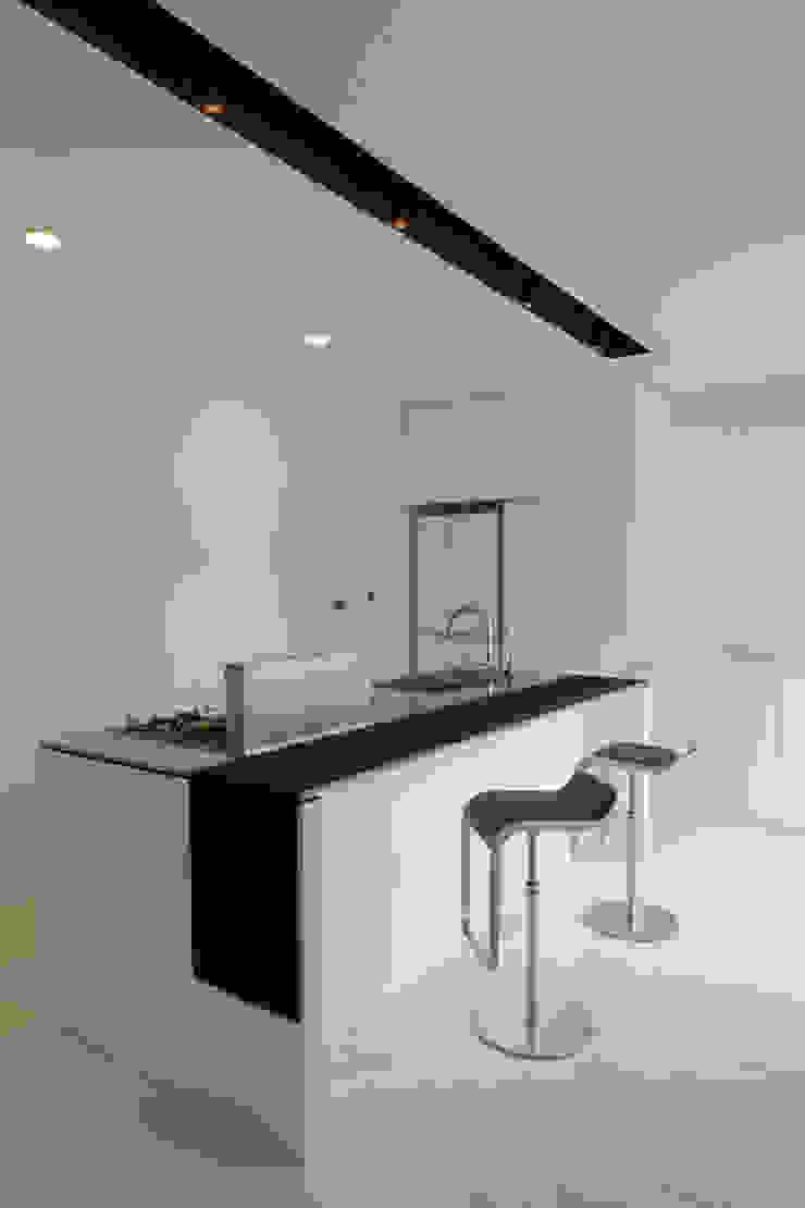 キッチン の スタジオクランツォ