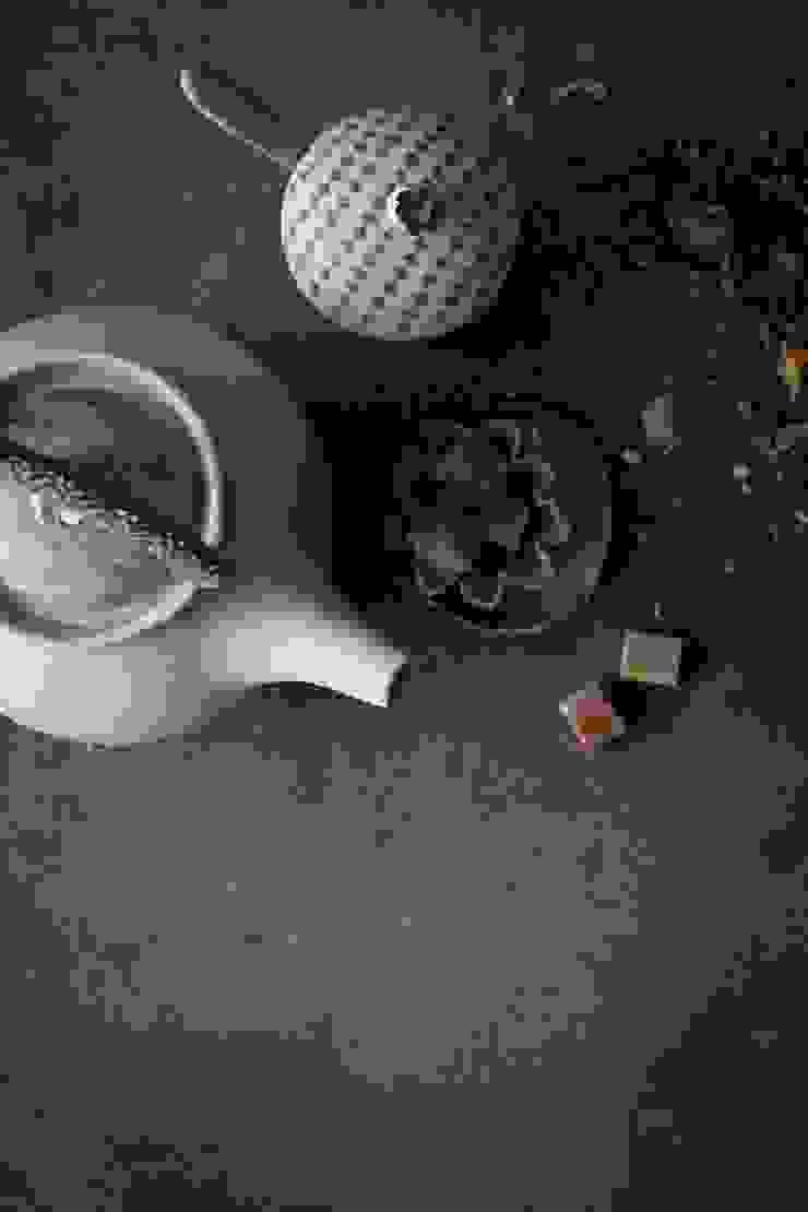 tailored details por anna westerlund handmade ceramics Escandinavo