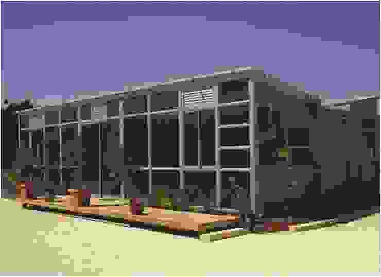 Renhe House Europe