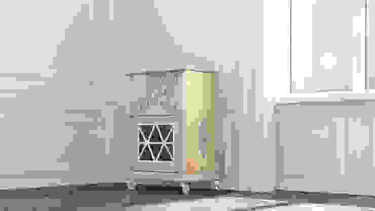L'ARLECCHINO:  в современный. Автор – 3D_DESIGNER_ALLA, Модерн
