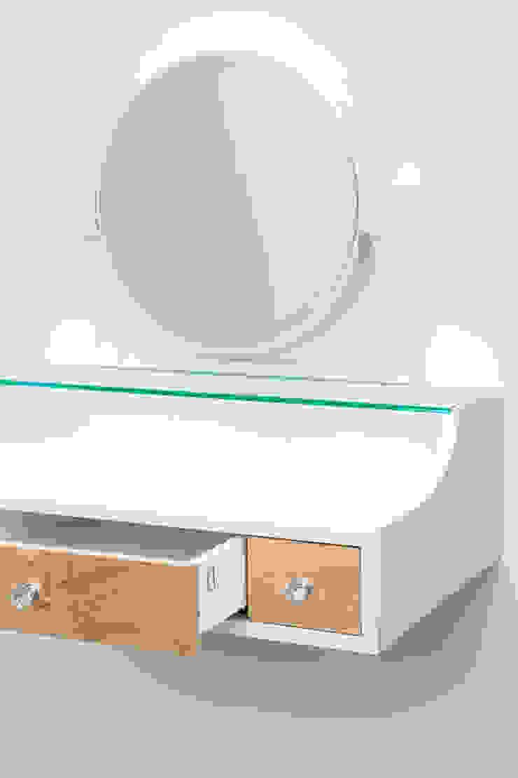 minimalist  by Meble Autorskie Jurkowski, Minimalist