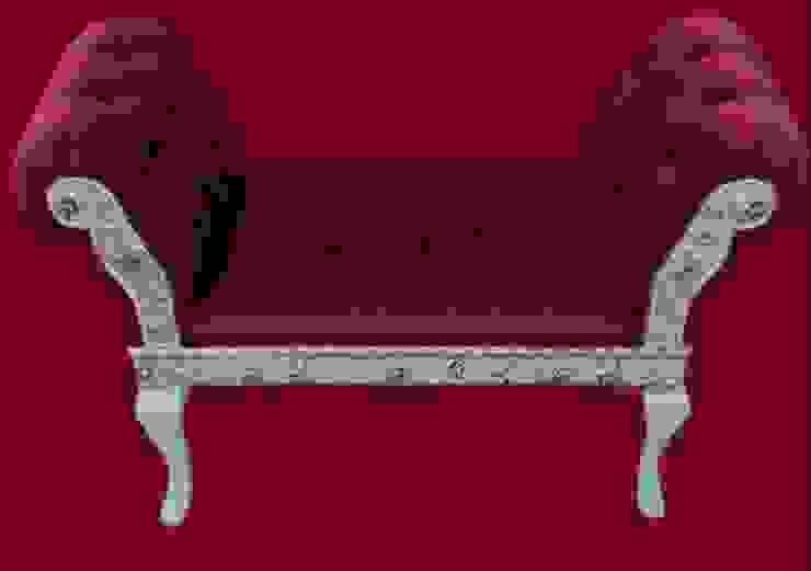 MARKİZ KOLTUK info4633 Klasik