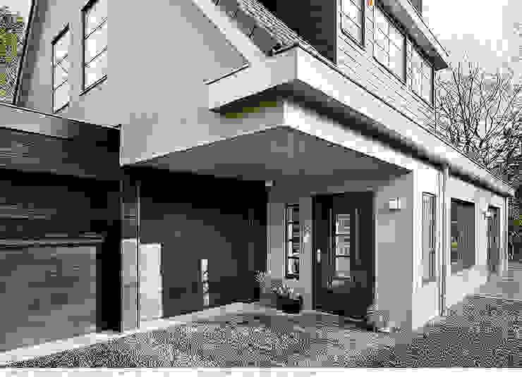 transformatie naar een ingetogen luxe villa te Heiloo van Heleen Rombout interieurarchitect BNI