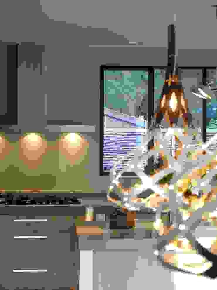 transformatie naar een ingetogen luxe villa te Heiloo van Heleen Rombout interieurarchitect BNI Landelijk
