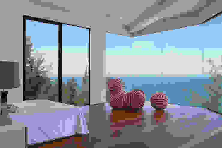 Suite Quartos modernos por House in Rio Moderno