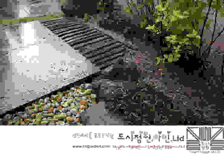 โดย Urban Garden AIN.Ltd
