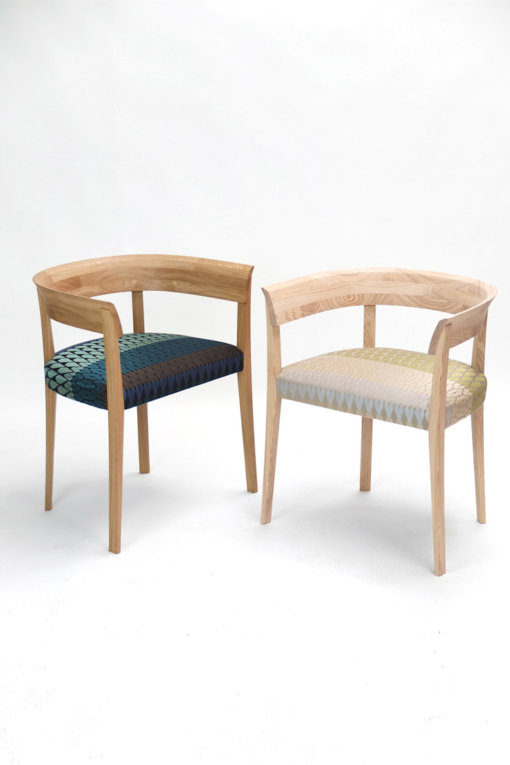classic  by Christian O'Reilly Furniture Design, Classic