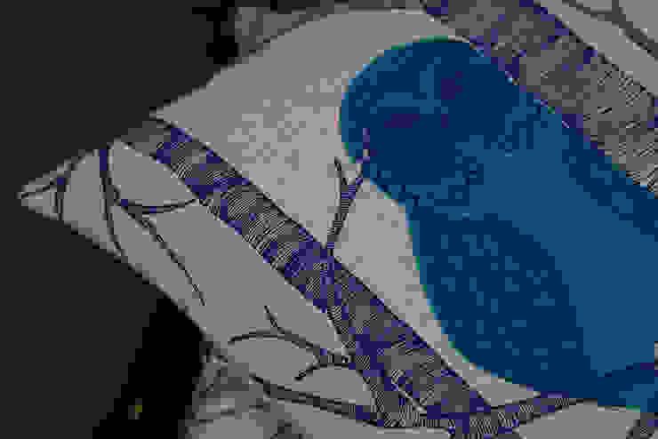 The Owl : scandinavian  by Camilla Meijer, Scandinavian