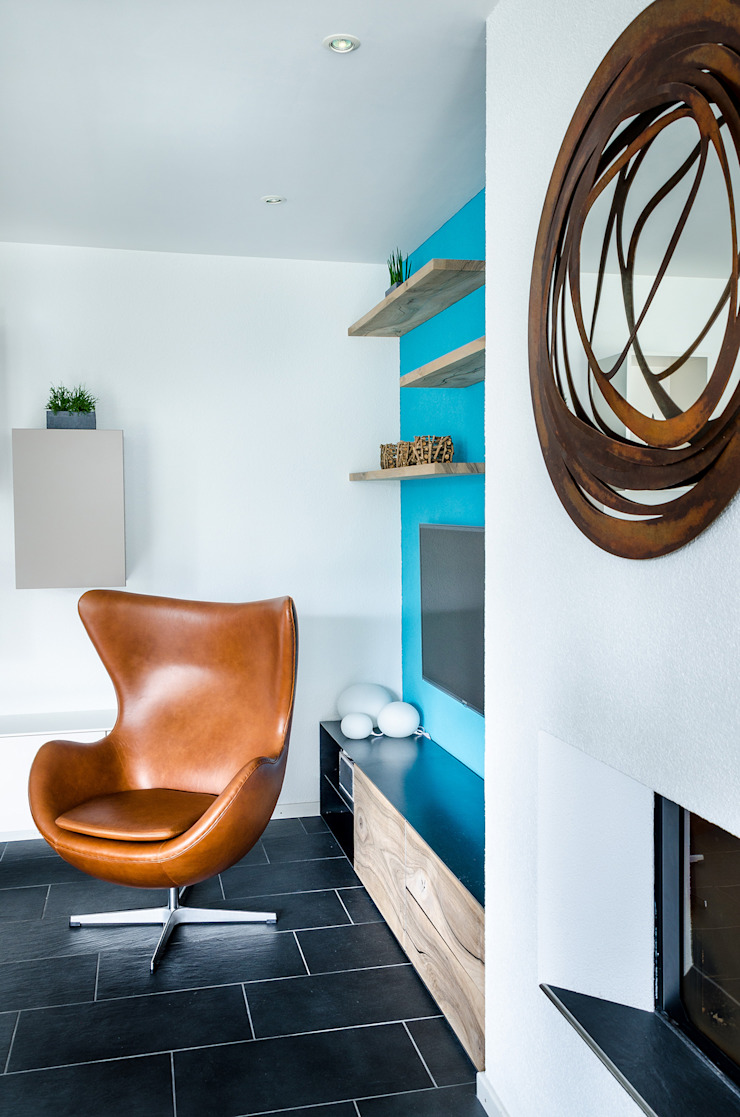 by Global Inspirations Design Modern