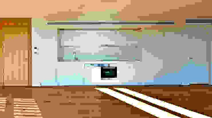 albox KeukenKasten & planken