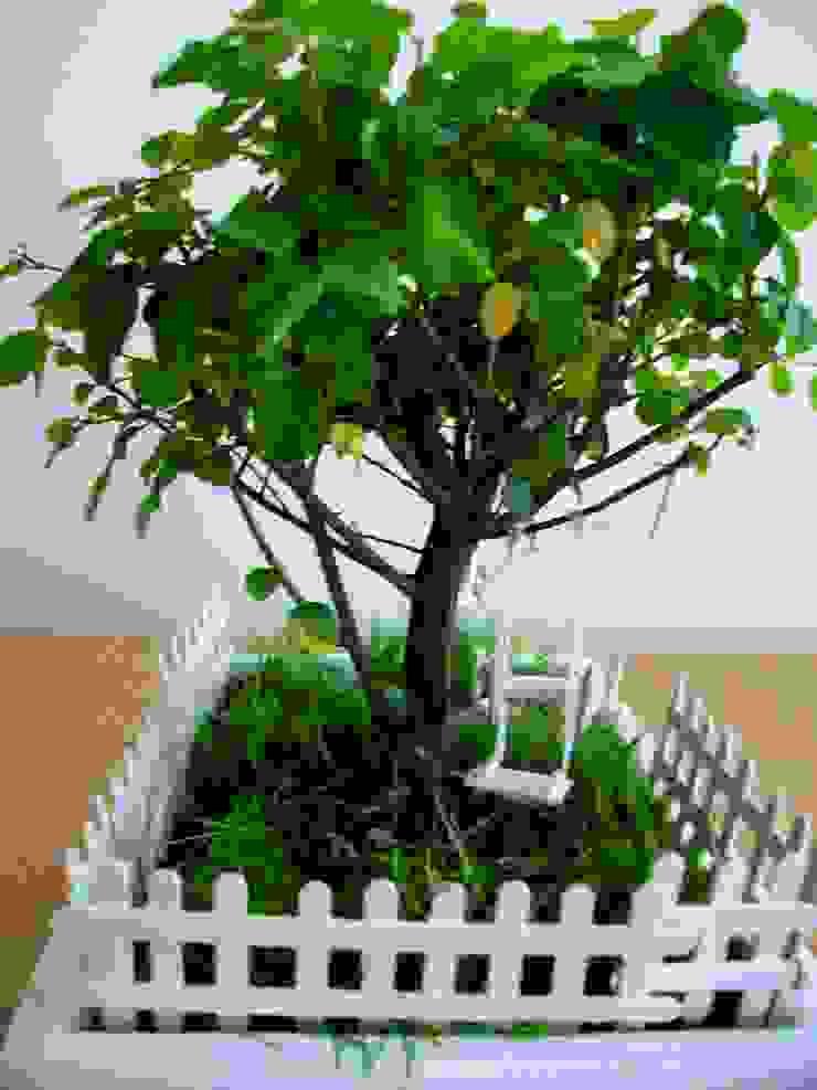 Bahçehane JardinFleurs & Plantes