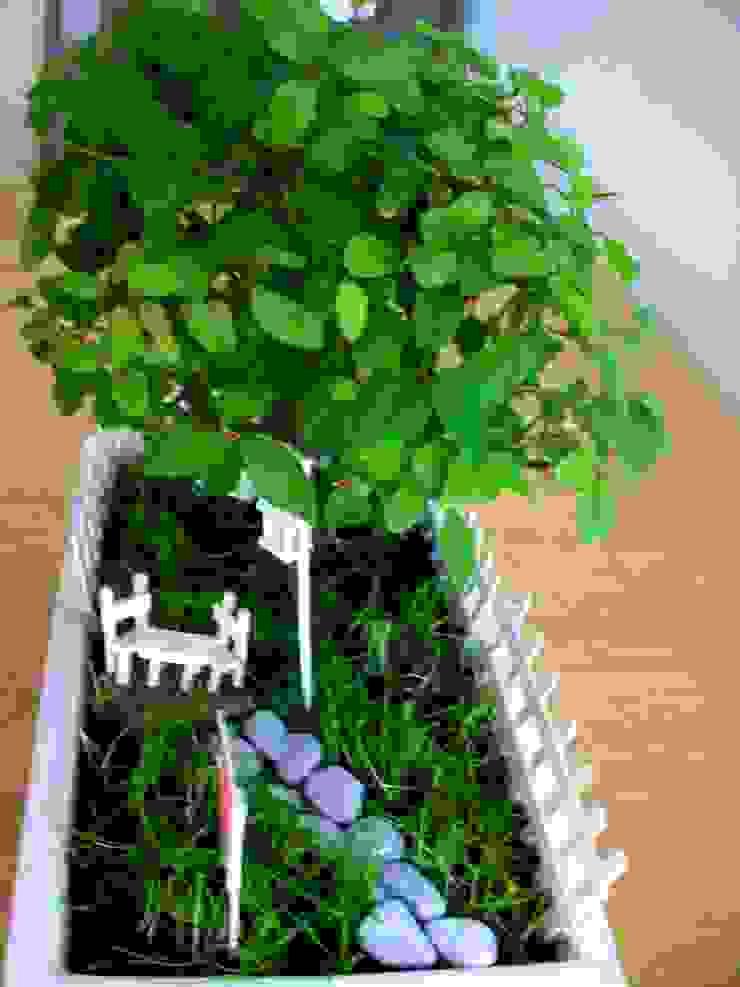 Bahçehane JardinAccessoires & décorations