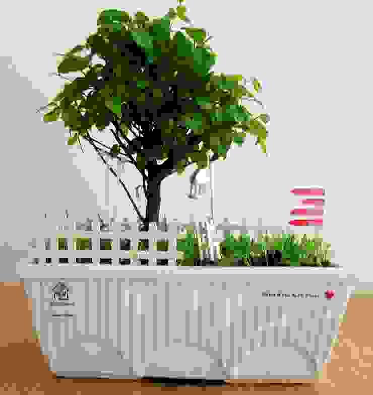 Bahçehane JardinPots de fleurs & vases
