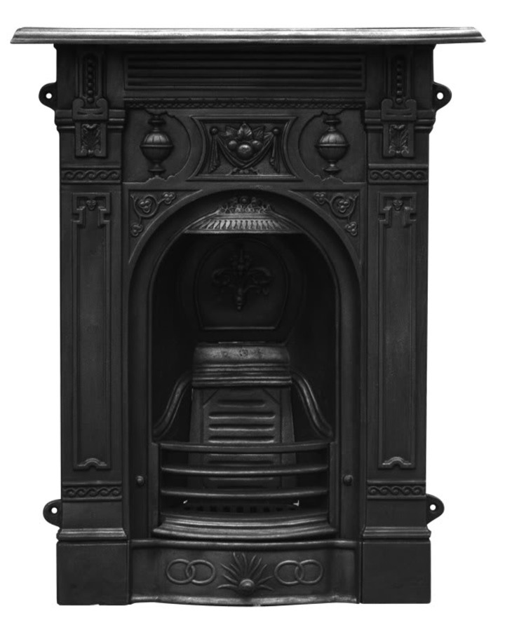 classic  by UKAA | UK Architectural Antiques , Classic