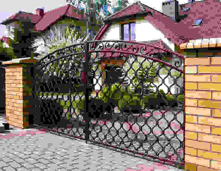 Garden  by Armet ,