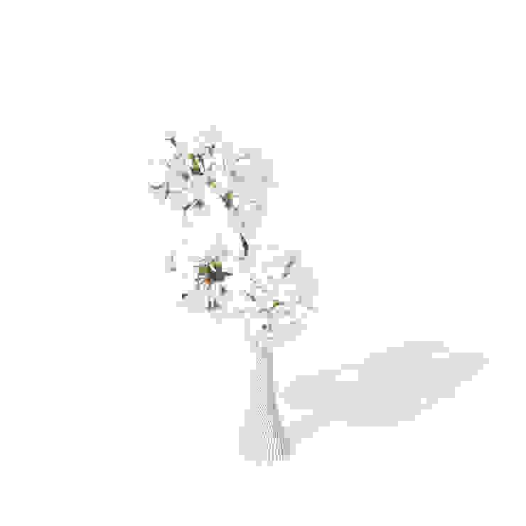 Kindof Flower Vase: Kindof의  정원,
