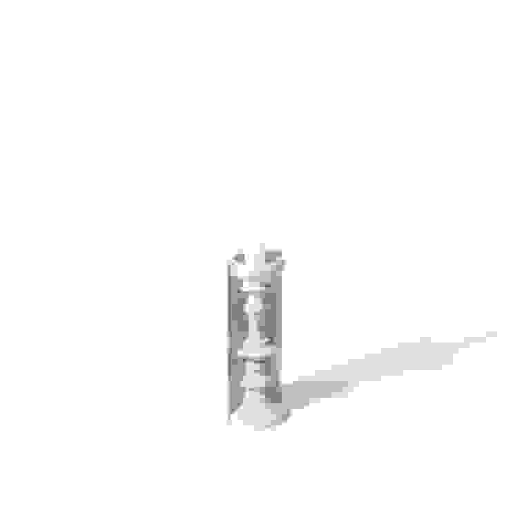 Kindof Candle Stick: Kindof의 현대 ,모던
