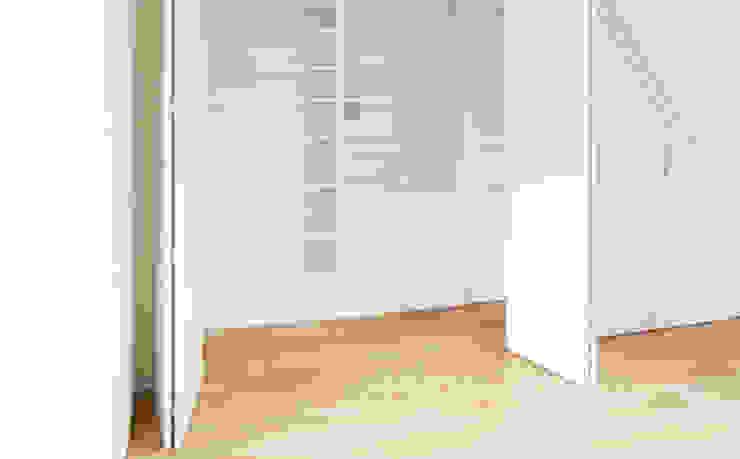 minimalist  by WEBERontwerpt | architectenbureau, Minimalist