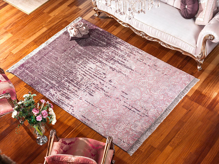 My Home Halı Walls & flooringCarpets & rugs