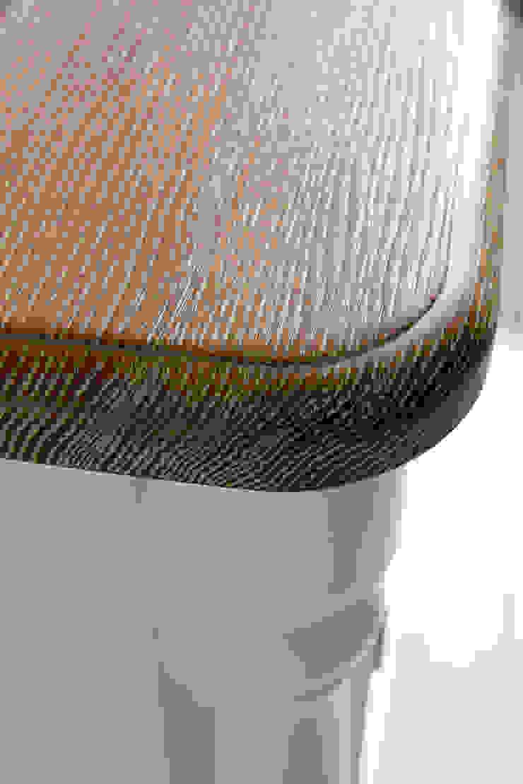 Dapur Gaya Country Oleh Beinder Schreinerei & Wohndesign GmbH Country