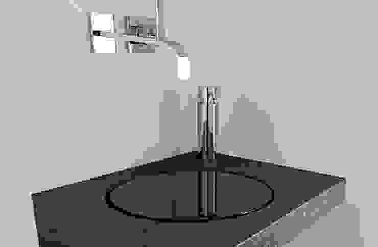 26 ausgefallene Waschbecken für jedes Bad