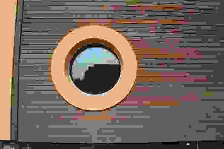 ARCHILOCO studio associato Ecoles modernes